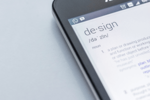 smart-phone-screen